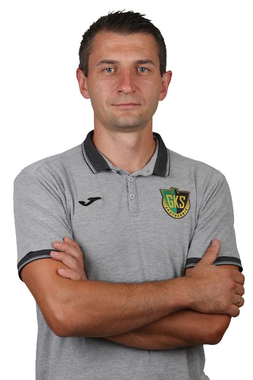 Piotr Paś