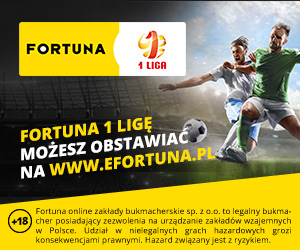 Fortuna (2)
