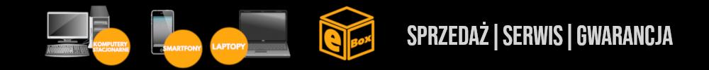 ebox1000x100 (2)