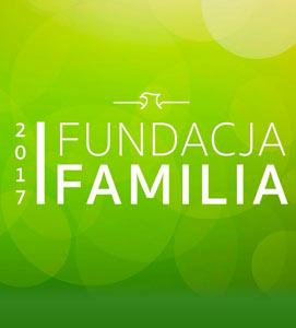 Fundacja Familia
