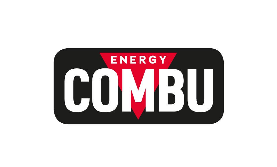 Combu Energy Drink