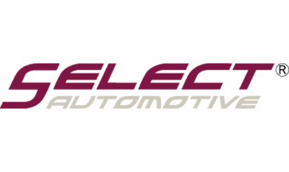 select-automotive