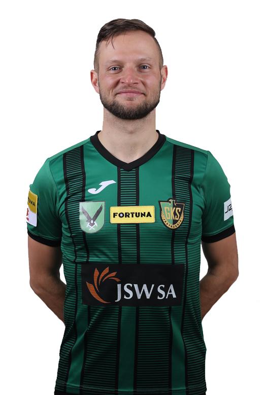 Kamil Jadach